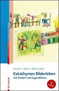 katathymes-bilderleben-mit-kindern-und-jugendlichen-2_9783497026951_295